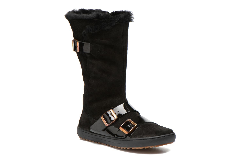 Boots en enkellaarsjes Danbury by Birkenstock