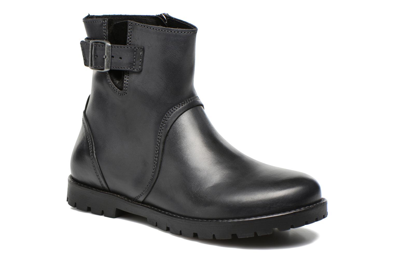 Boots en enkellaarsjes Stowe by Birkenstock