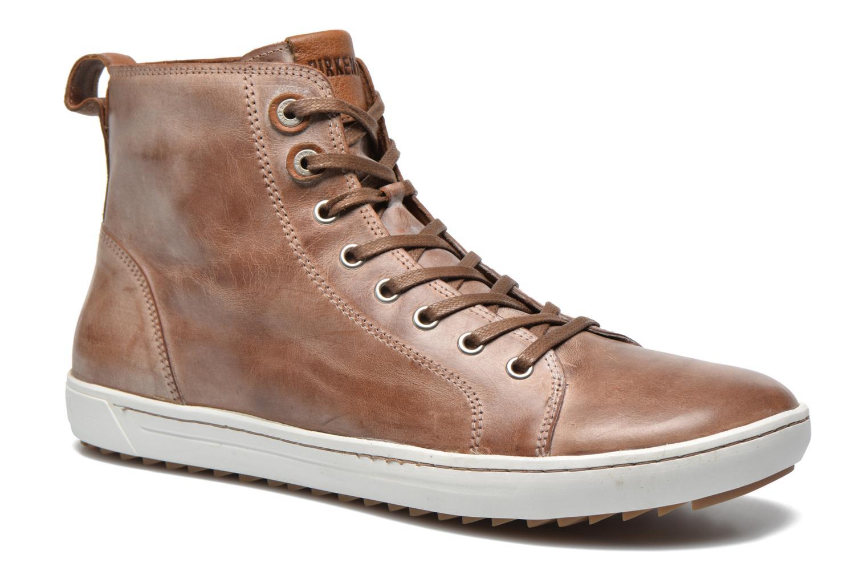 bartlett men Bartlett men  material : leather color : black size available : 40-46 product code : 1004635 (regular)  previous page  français contact us.