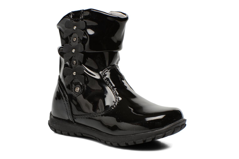Boots en enkellaarsjes Aileen-R by Primigi