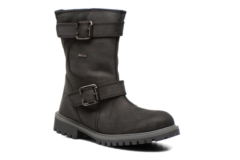 Boots en enkellaarsjes Beeats by Primigi
