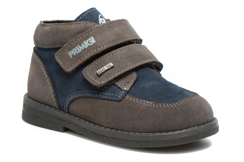 Schoenen met klitteband Hilly by Primigi