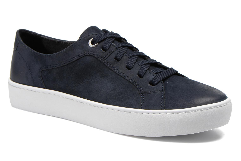 Sneakers Zoe 4121-150 by Vagabond