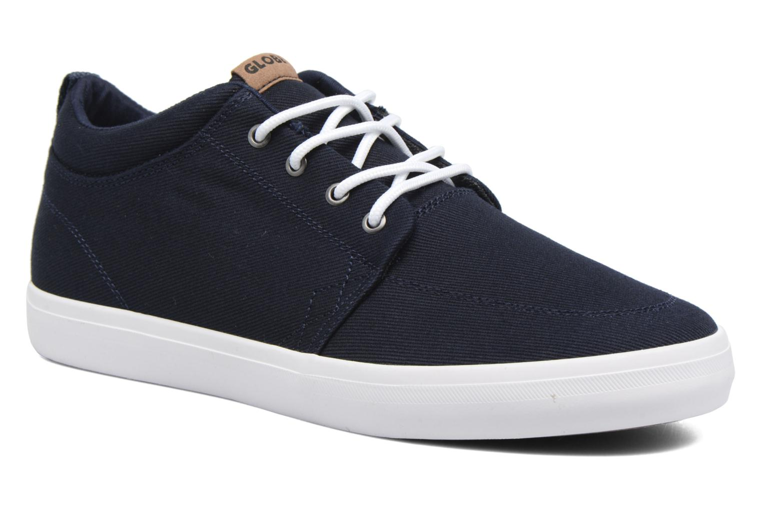 Sneakers Gs Chukka by Globe