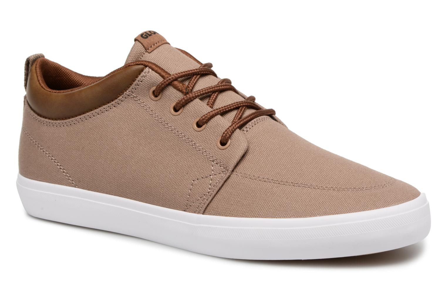 Gs Chukka by Globe
