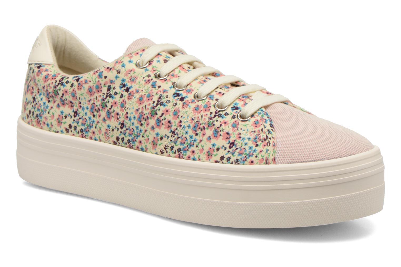 sneakers-plato-sneaker-meadow-palavas-by-name
