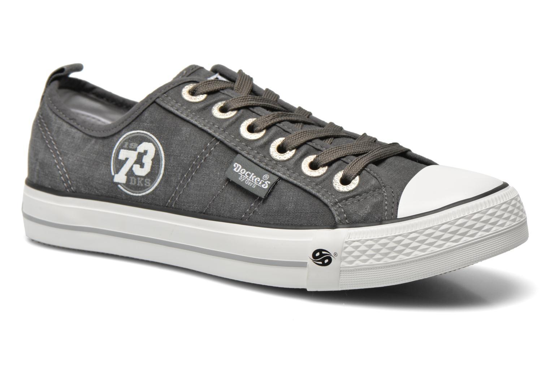 Sneakers Gaetan by Dockers