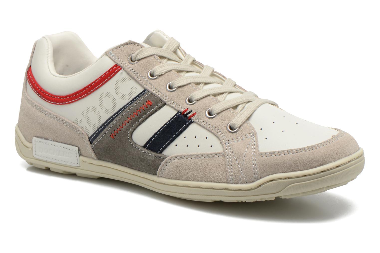 Sneakers John by Dockers