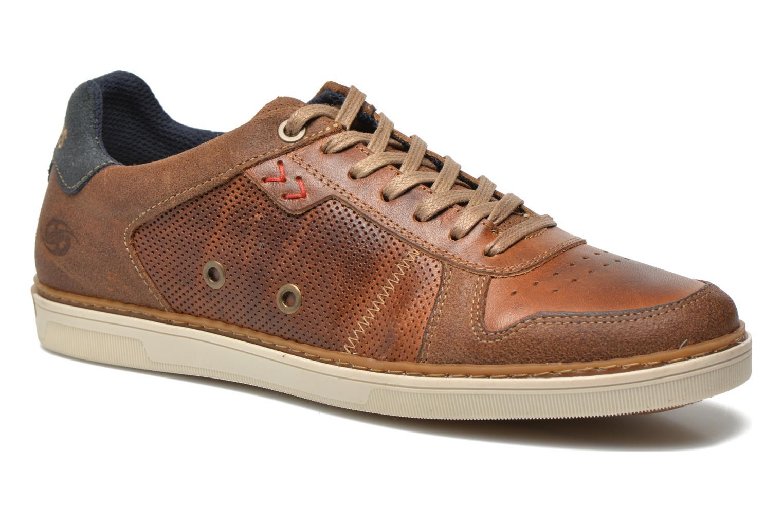 Sneakers Denis by Dockers