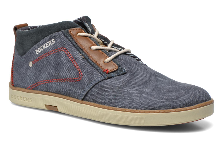 Sneakers Merle by Dockers