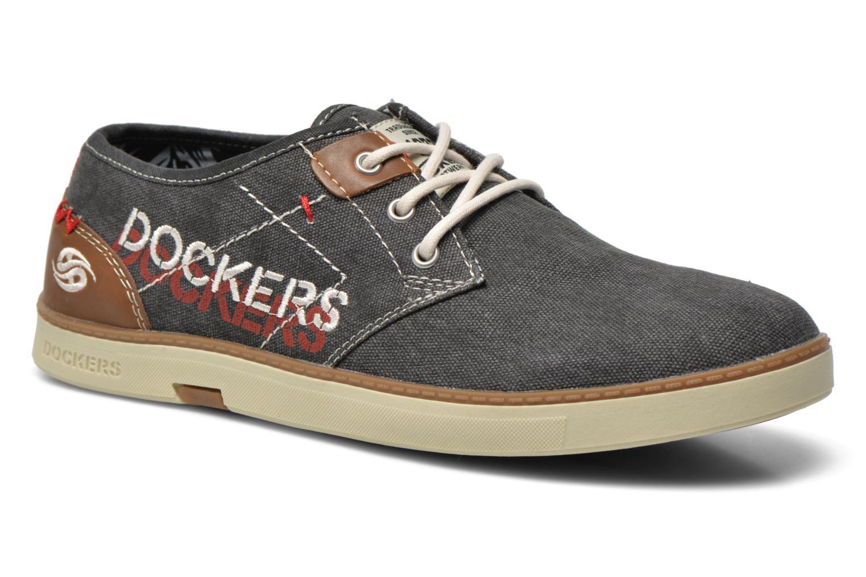 Sneakers Soren by Dockers