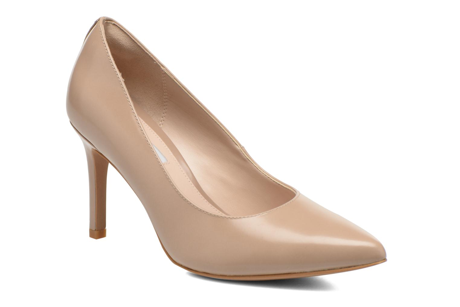 Pumps Dinah Keer by Clarks