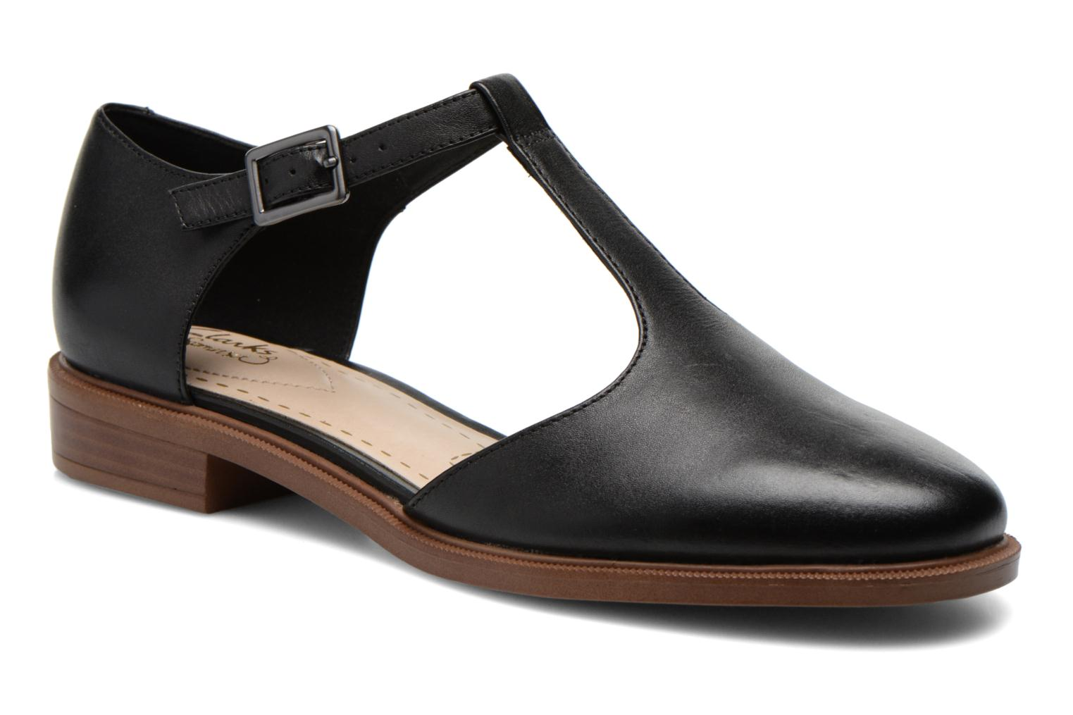 Ballerina's Taylor Palm by Clarks