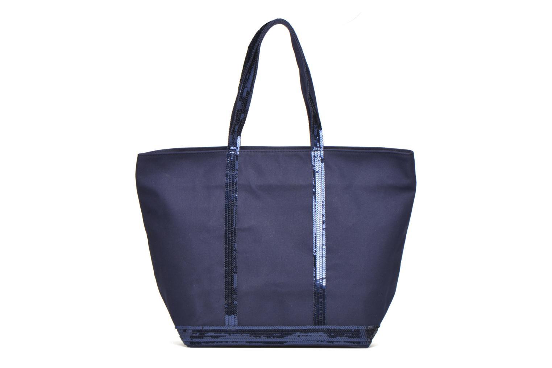handtassen-cabas-coton-m-zip-by-vanessa-bruno