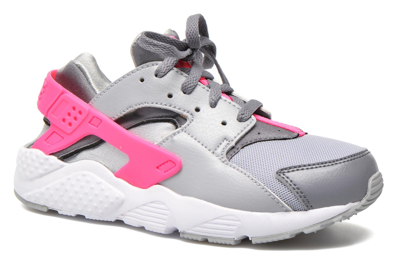 Sneakers Nike Huarache Run (Ps) by Nike