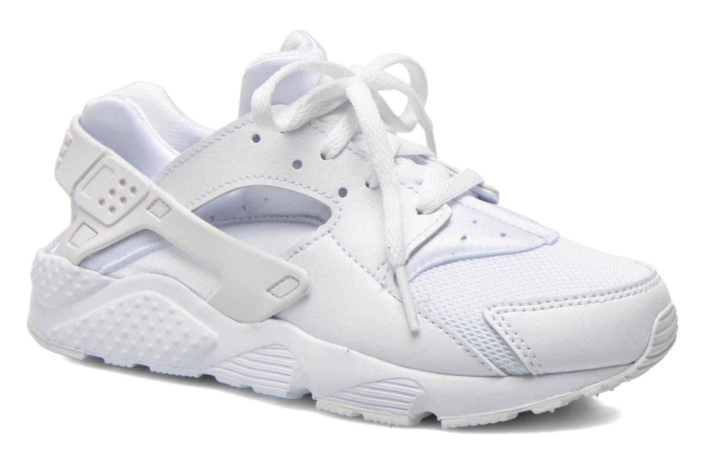 Nike Huarache Run (Ps) by Nike