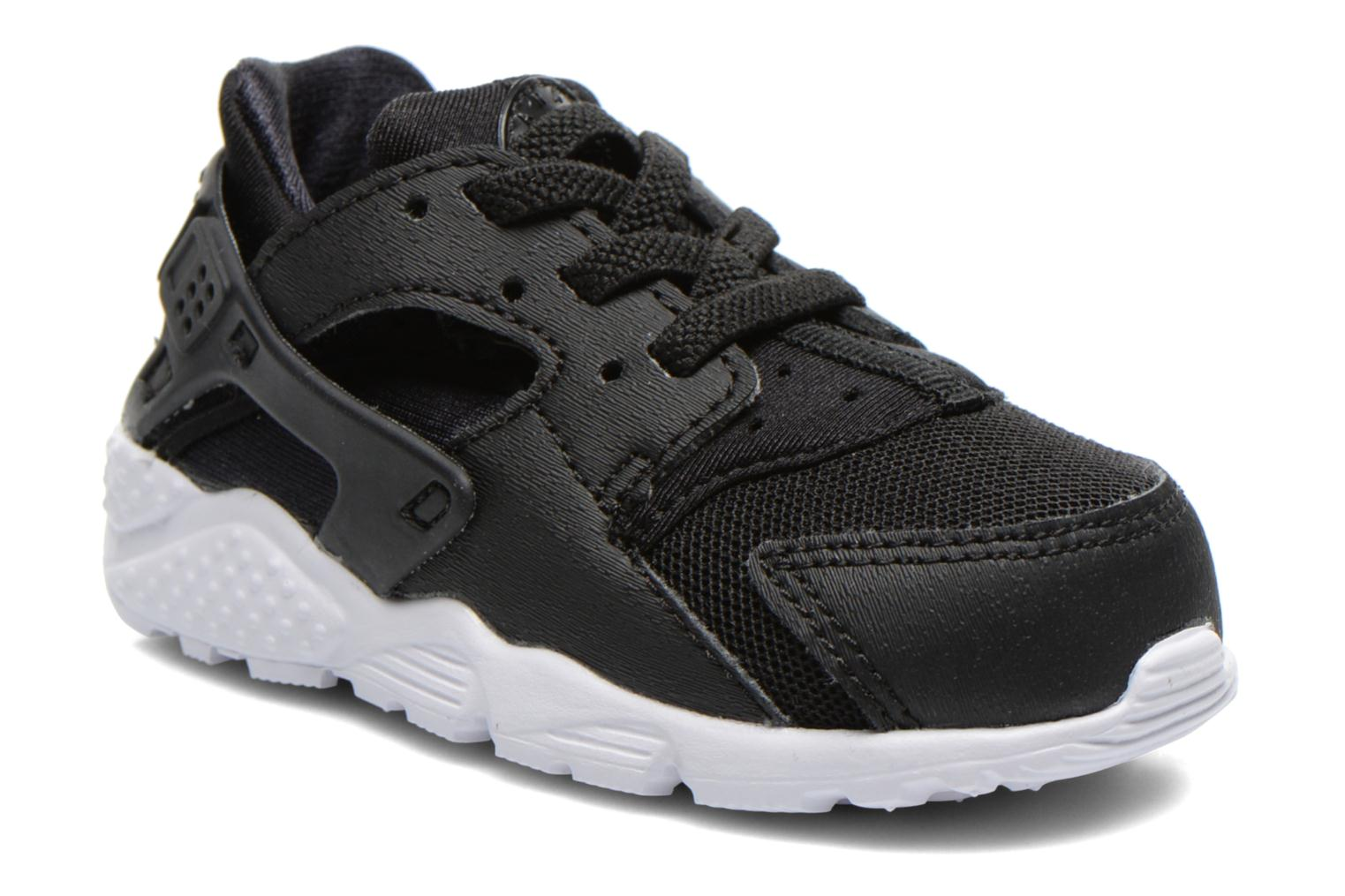 Sneakers Nike Huarache Run (Td) by Nike