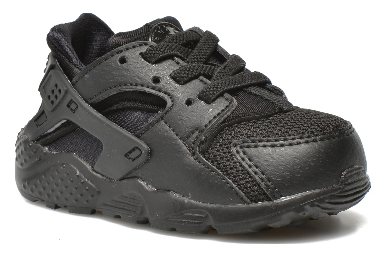 Nike Huarache Run (Td) par Nike