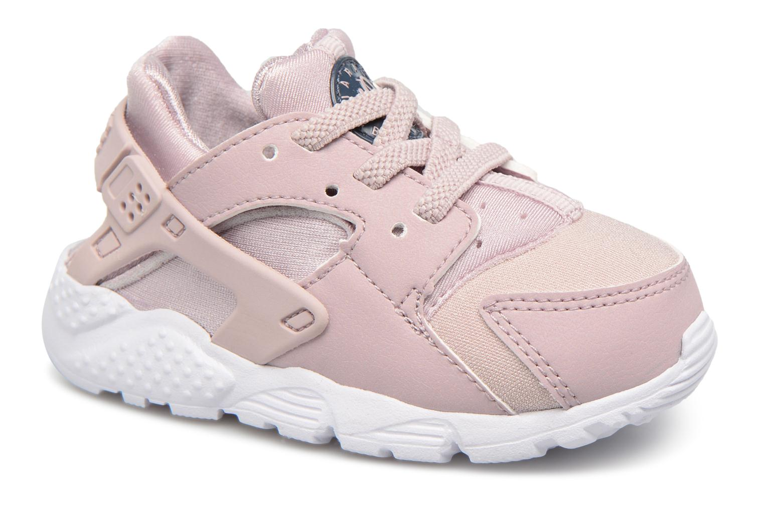 Nike Huarache Run (Td) by Nike