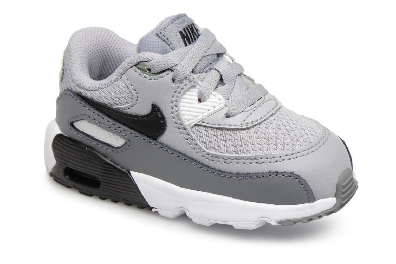 Air Max 90 Mesh (Td) par Nike