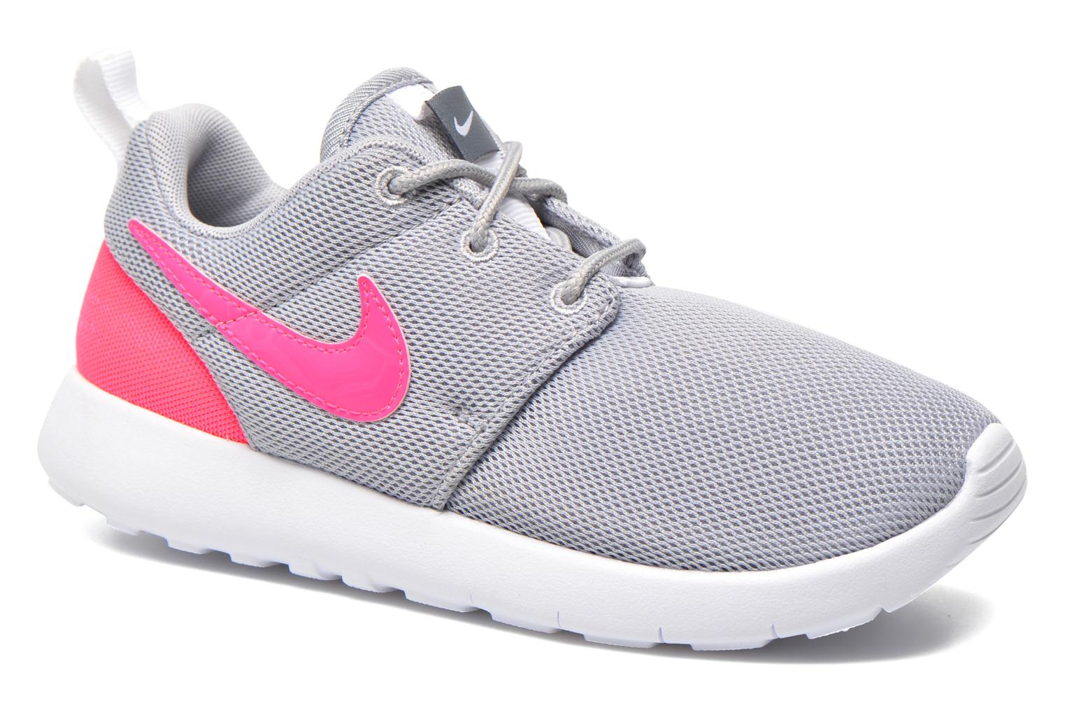 Sneakers Roshe One (Ps) by Nike