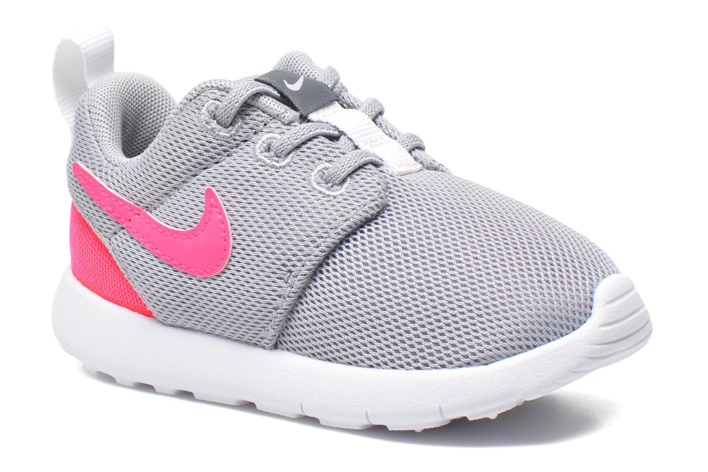 Sneakers Roshe One (Tdv) by Nike