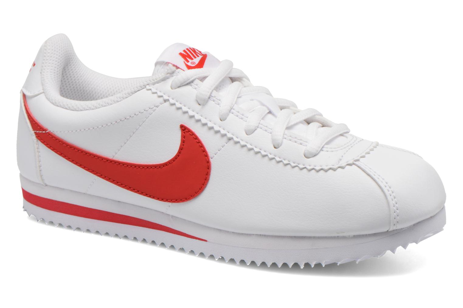 Cortez (Gs) by Nike