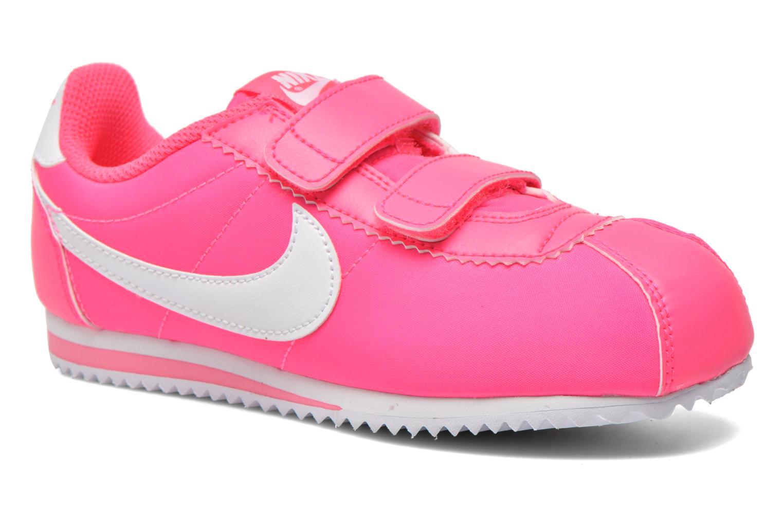 Cortez Nylon (Psv) by Nike