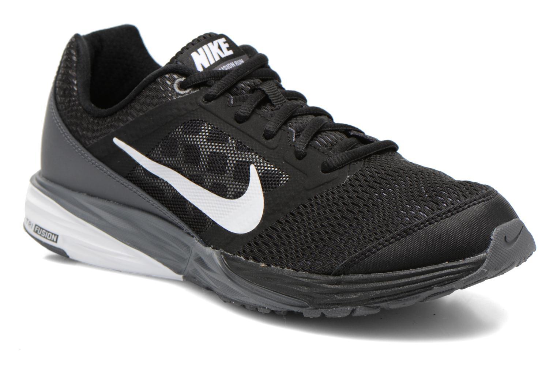 Sneakers Tri Fusion Run (Gs) by Nike