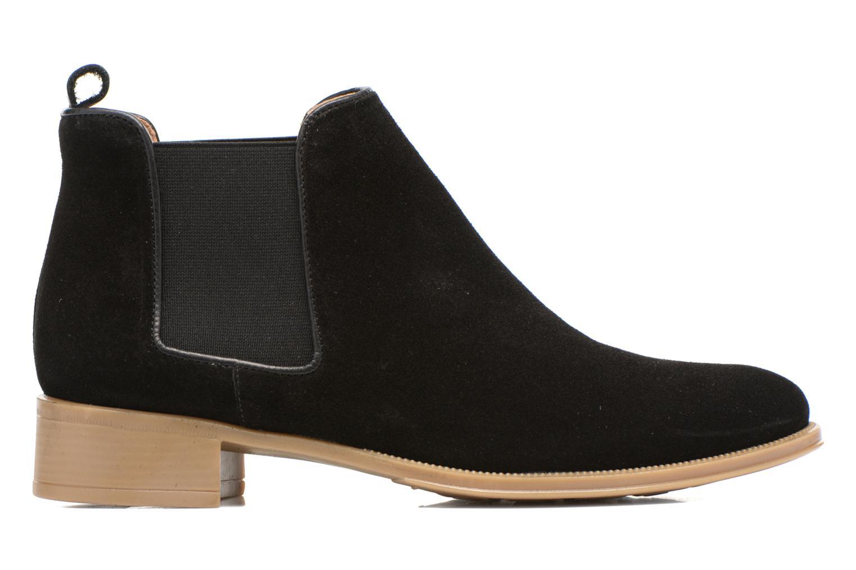 Boots en enkellaarsjes Seven Tease #12 by SARENZA
