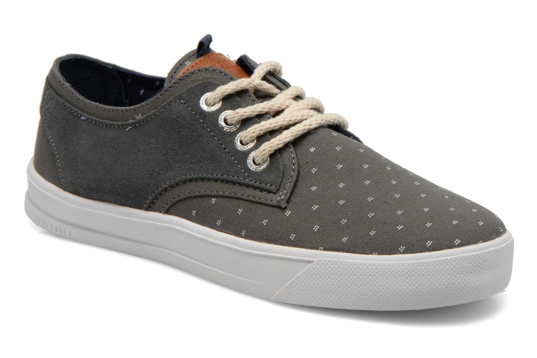 Sneakers Armistice Grijs