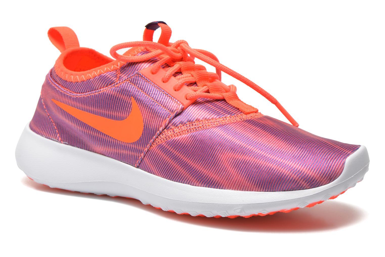 Wmns Nike Juvenate Print par Nike