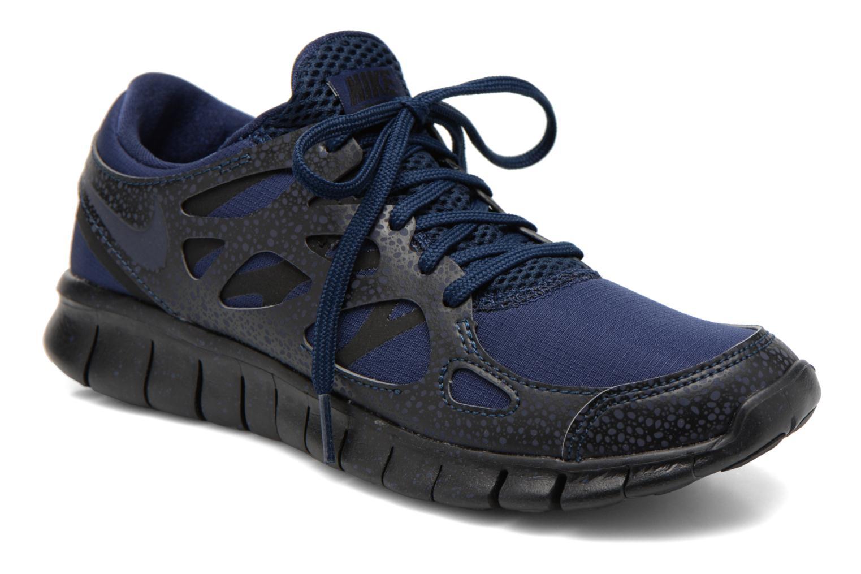 Sneakers Nike Free Run 2 Prm by Nike
