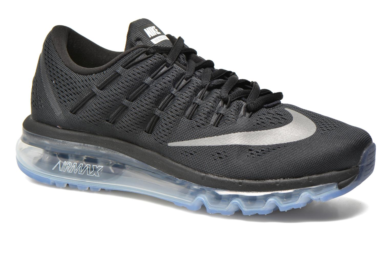 Sportschoenen Wmns Nike Air Max 2016 by Nike