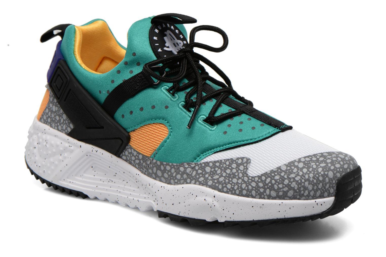 Nike Air Huarache giallo