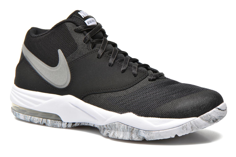 Sportschoenen Nike Air Max Emergent by Nike