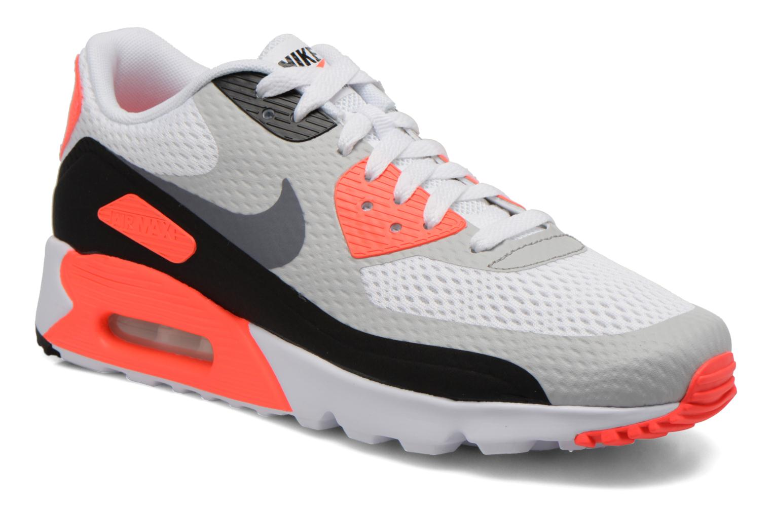 Sneakers Air Max 90 Ultra Essential by Nike