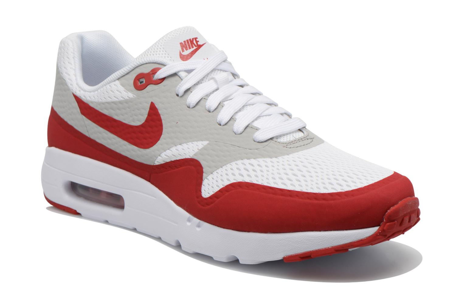 Sneakers Nike Air Max 1 Ultra Essential by Nike