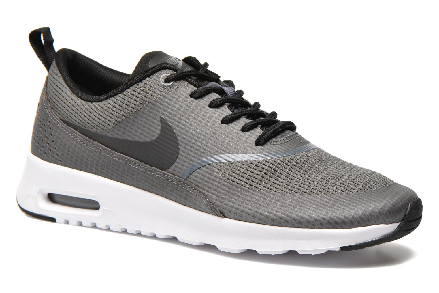 Sneakers W Nike Air Max Thea Txt by Nike
