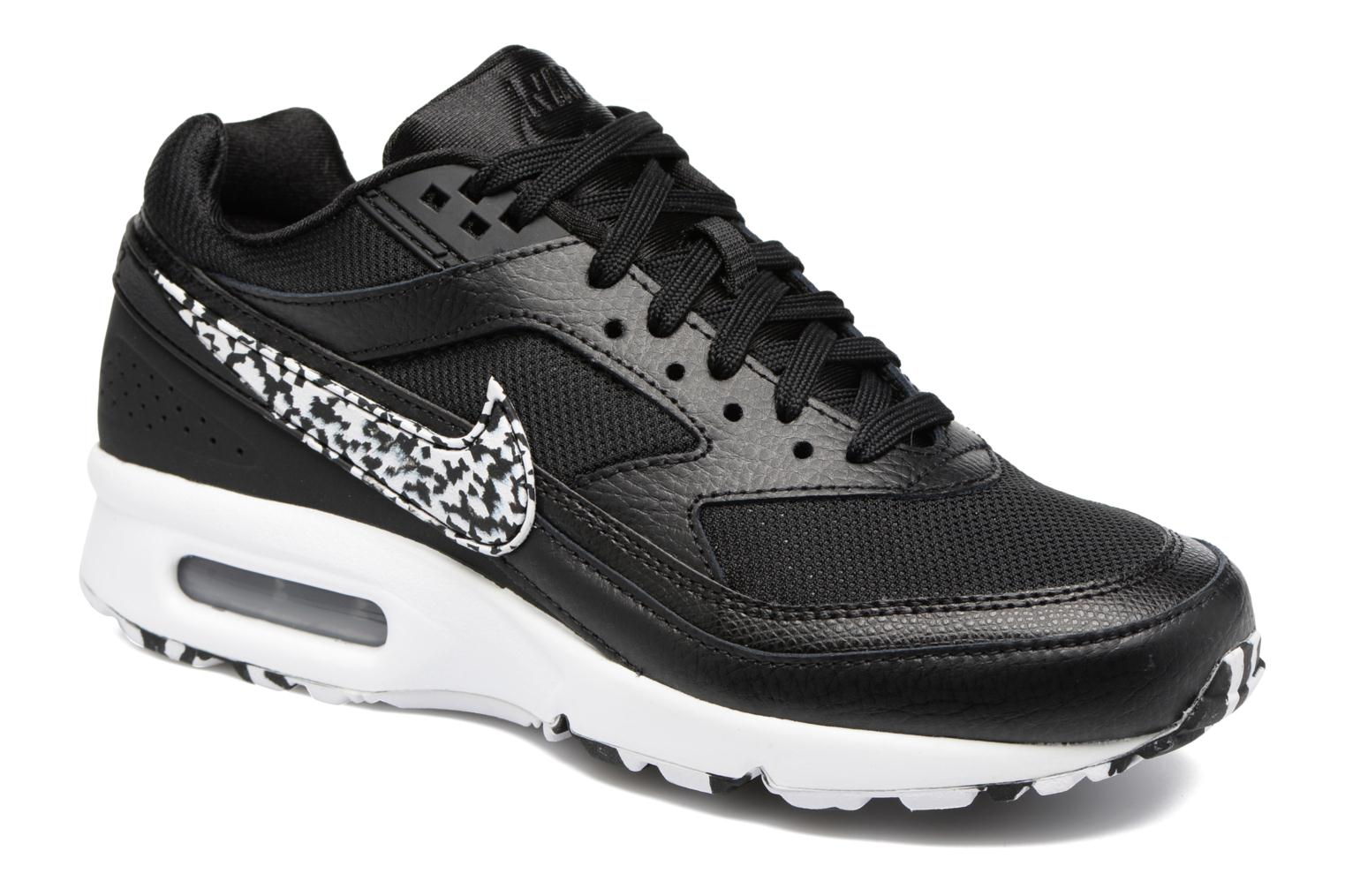 sneakers-wmns-air-max-bw-by-nike
