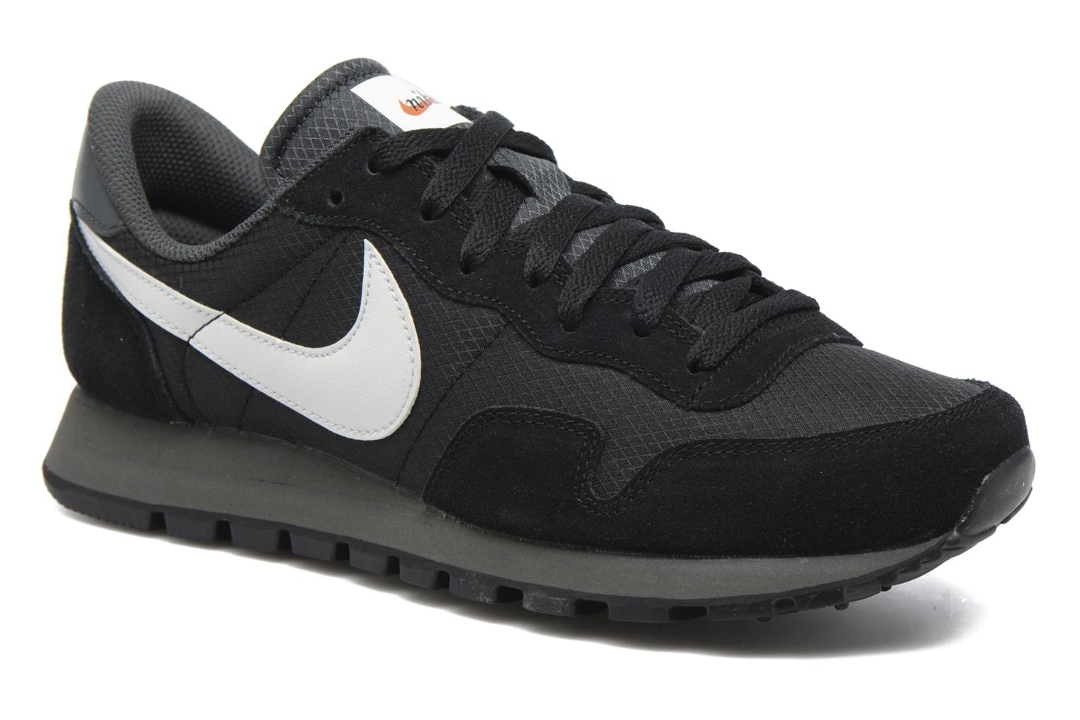 Nike Air Pegasus 83 by Nike