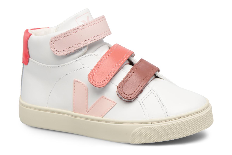Esplar Mid Small Velcro by Veja