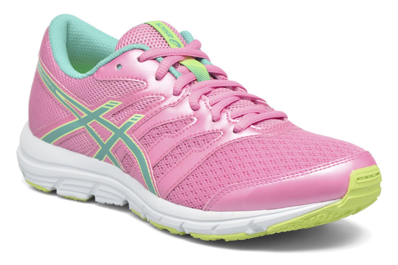 fcf503cf9 Zapatillas de Running para mujer Asics Gel-Zaraca 3 a precio de ...