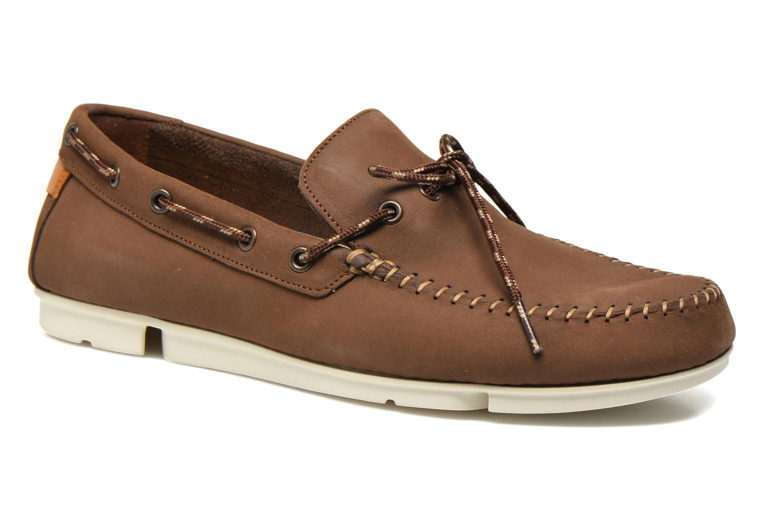 Mocassins Trimocc Edge by Clarks