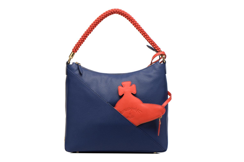 Handtassen Agloroo Hobo bag M by Vivienne Westwood