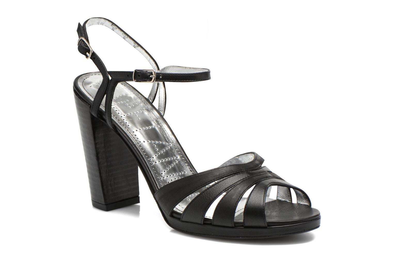 sandalen-kerry-7-sandal-2-buckles-by-free-lance