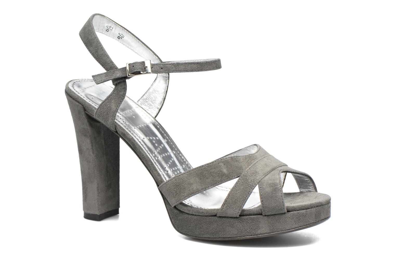 sandalen-eve-7-sandal-by-free-lance