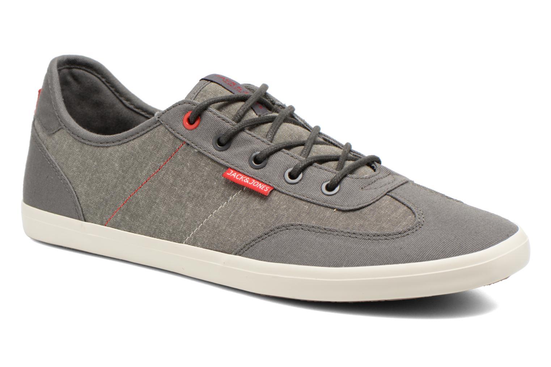 sneakers-jj-siesta-by-jack-jones