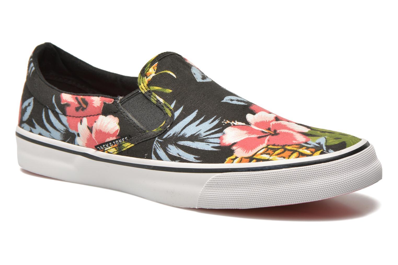 sneakers-jj-surf-slip-on-by-jack-jones