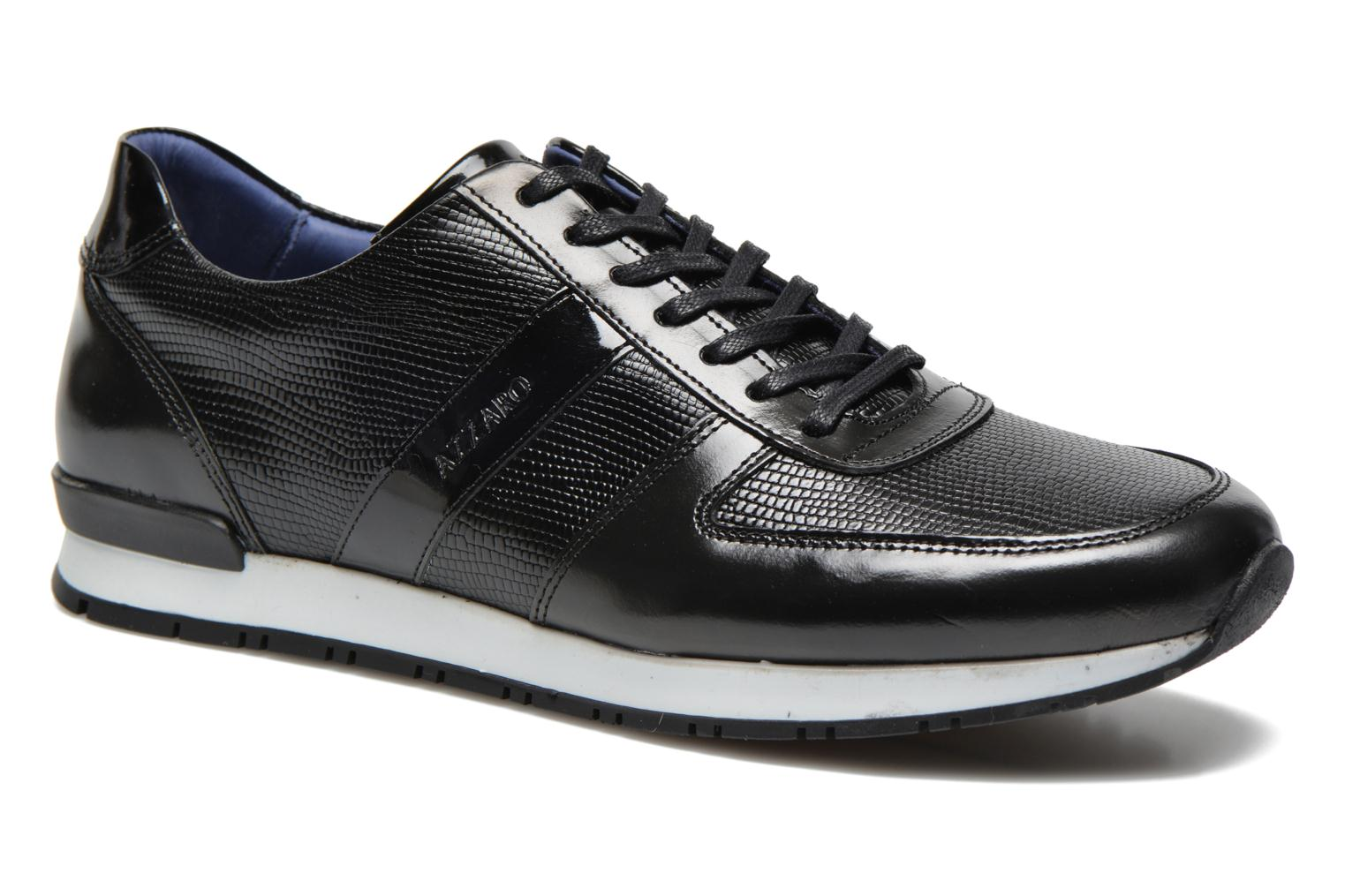 Sneakers Stride by Azzaro